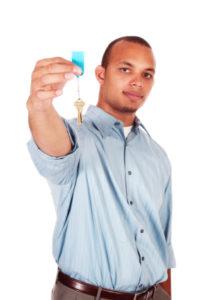 kredyt na wykończenie mieszkania